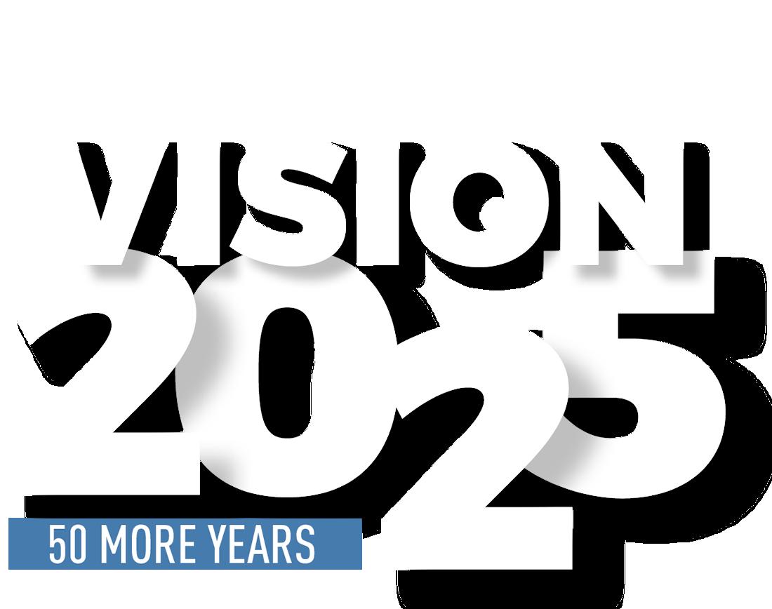 MetraPark Master Plan